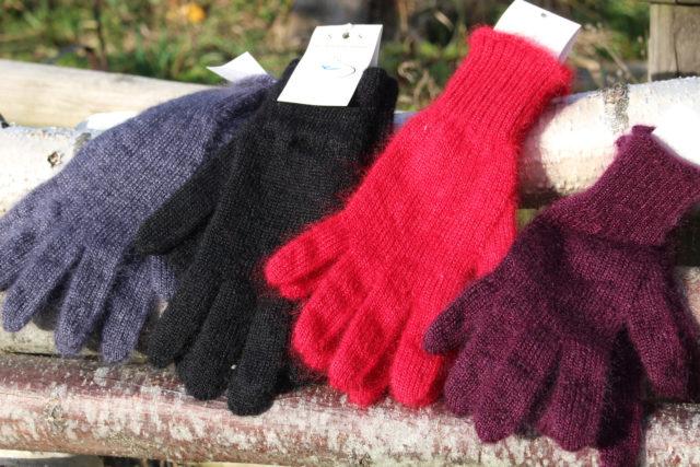 gants_mitaines